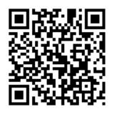 mTaskuga saab annetusi teha vaid paari klikiga,<br>internetipanka sisenemata või sularaha omamata.<br>Tutvu mTasku kasutusjuhendiga SIIN
